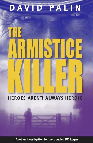 cover-the-armistice-killer