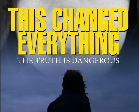 changed_cover4kindle